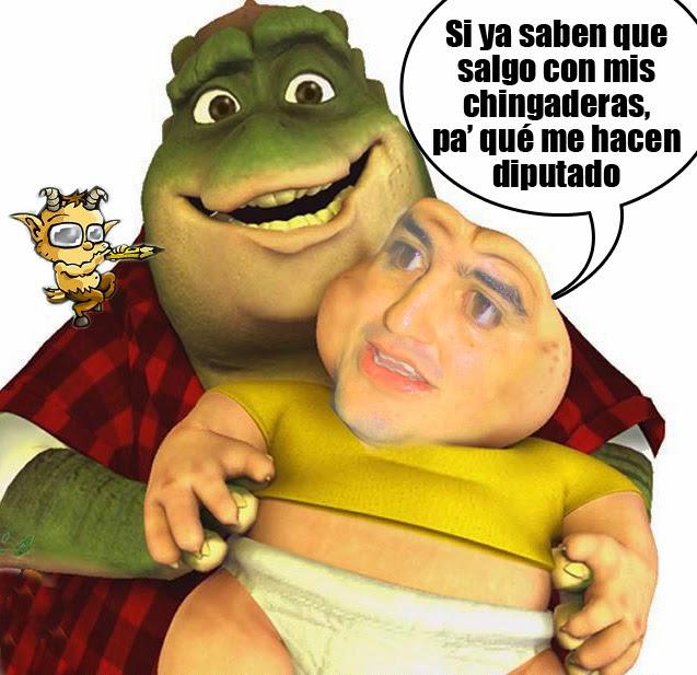 Adolfo-Ramirez-Arana