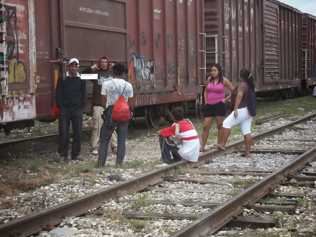 Migrantes-2Bblog