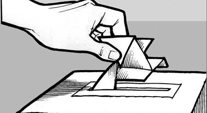theo-elecciones04-1_rickamacho