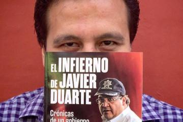 Infierno de Duarte