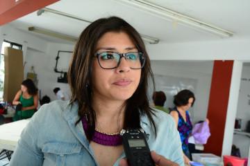 Ana Karina Platas