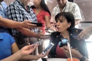Mariana Dunyaska García Rojas