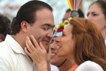 Duarte y Karime