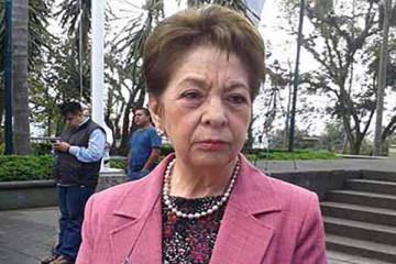 Xochitl Osorio