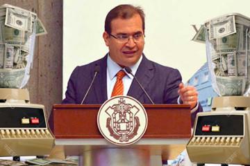 Duarte Licuadora
