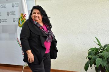 Tula Guerrero
