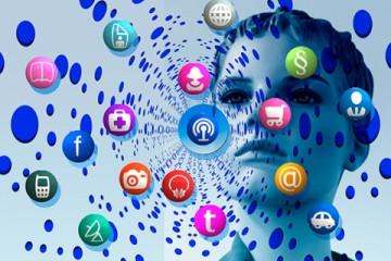 ceo-redes-sociales-ticbeat