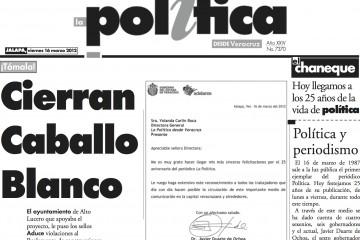 politica25