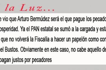 Editorialito Plata Negra