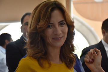 Ana Mirriam Ferráez