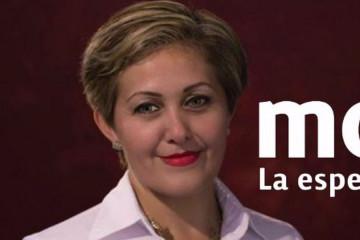 Eva Cadena2