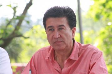 Héctor-Yunes-Landa