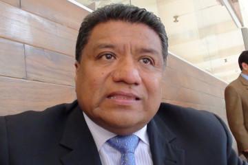 José Luis Santiago