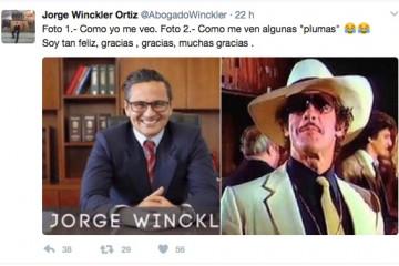 Tuit de Winckler