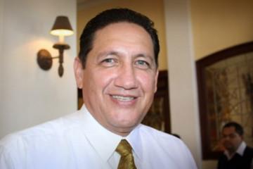 Alejandro Montano