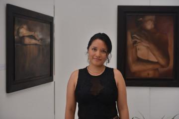 Galería Universos Miriam