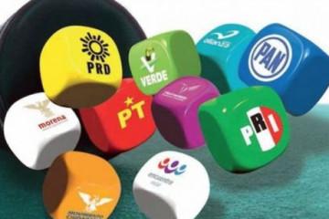 Partidos-Políticos-2015