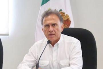 Yunes Linares