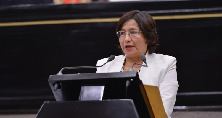 Lourdes García González2
