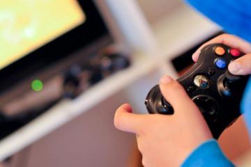 videojuegos-1100x619