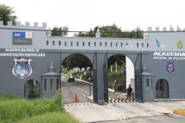 Academia-Estatal-de-Policía