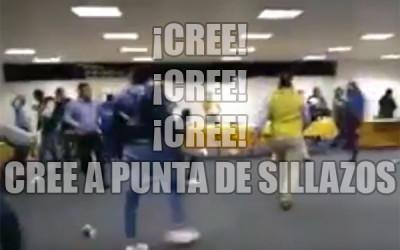 Cree N