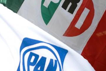 PAN PRI