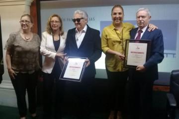 Rubén Pabello Rojas Carlos Ferráez