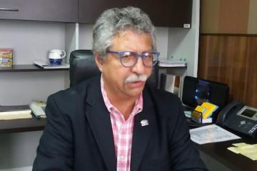 Enriquez Ambell