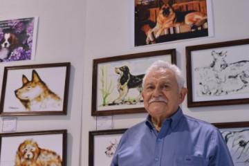 Felipe Roberto Cejudo