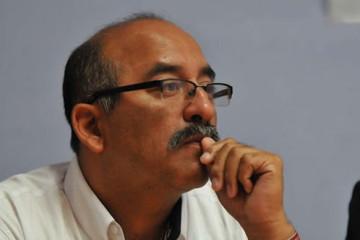 Jorge Mier Acolt