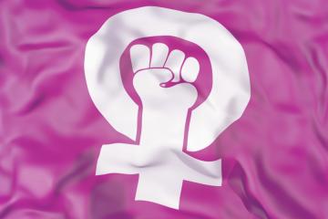 cma-feminismo-910x600