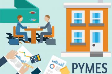 pymes-diseno