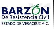Barzon
