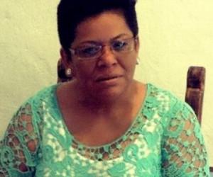 Marta Meza 1