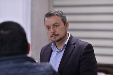 Rivera Castellanos