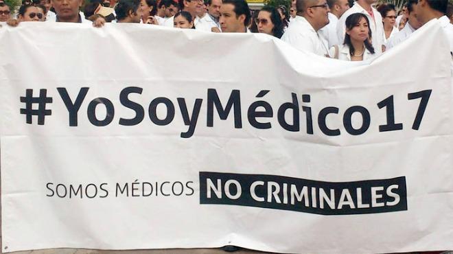 medicos_yo_soy_17