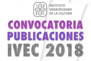 IVEC 2018