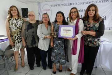 Norma Trujillo Veloa