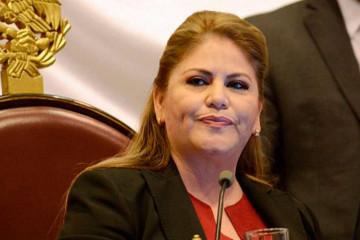 Octavia-Ortega-Arteaga