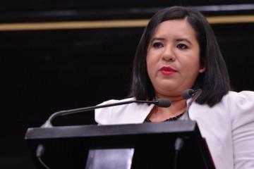 Angéica Pineda