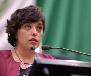 Guadalupe Maldonado
