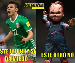 Meme-Chucky