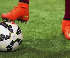 Nike-balón-futbol-Reuters1