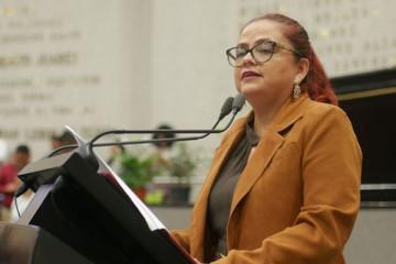 Daniela Griego