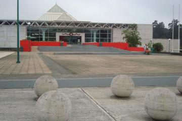Museo Interactivo de Xalapa, en crisis