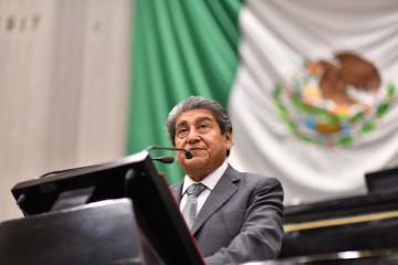 Martínez Martínez