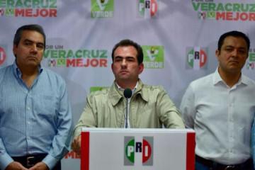 Pepe Yunes