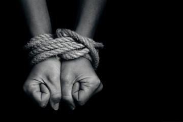 Veracruz y trata de personas