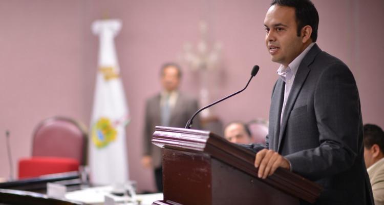 Carlos Morales G